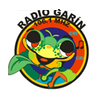 Radio Garin 106.1