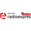 Radio Expres, Marca 101.4 FM
