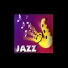 Radio Polskie - Jazz