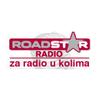 Roadstar Radio 98.5