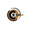 Radio Cubelles 107.5 online radio