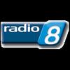Radio 8 104.7 radio online