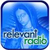 Relevant Radio 970