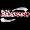 Radio Belgrano 950