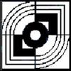 Lokale Omroep Landsmeer Radio 105.7