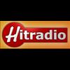 Hit Radio 94.9 radio online