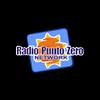 Radio Punto Zero 106.8 online television