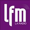 LFM 103.3