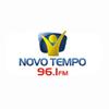 Rádio Novo Tempo FM - Teresópolis