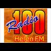 Helen FM 100.1 radio online
