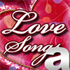A Better Love Songs Radio radio online