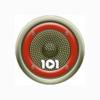 Сектор Газа.101 radio online