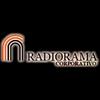 Radio Romantica 1380