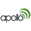 Apollo Radio 91.5