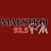 Maestro FM 92.5 Indonesia Online Radio Station