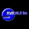 Radio Voz Da Ria 90.2