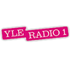 YLE Radio Yksi 89.9