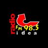 Radio Idea 98.5