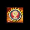 Rádio Luz da Vida 90.7 radio online