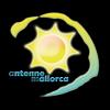 Radio Antenne Mallorca 94.5 online television
