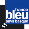 France Bleu Pays Basque 101.3