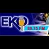 Eko FM 89.7 radio online