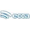 Radio Ecca 90.6