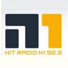 Hit Radio N1 92.9 online television