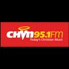 CHVN 95.1 radio online