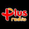 Radio Plus 101.7