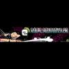 Rádio Tribuna FM 102.3