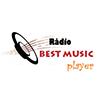 Rádio BestMusic