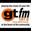 GTFM 107.9 radio online