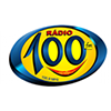 Radio Amore radio online