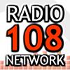 Radio 108 Network online television