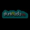 Skunk Radio Live