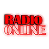 Grom - Radio Remix Only radio online