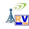 Radiofm Vucilovac