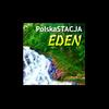 Radio Polskie - EDEN