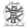 Радио Кот да Винчи radio online