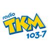 Radio TKM 103.7