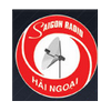 Saigon Radio 106.3