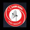 Saigon Radio 106.3 radio online