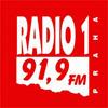 Radio 1 91.9