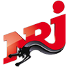NRJ 103.7