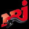 NRJ 103.7