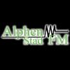 Alphen Stad FM 105.4 radio online