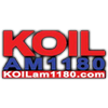KOIL 1180 online television