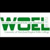 WOEL-FM 89.9 online radio