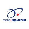 Radio Sputnik 106.9 radio online